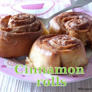 http://www.danslacuisinedhilary.blogspot.fr/2012/10/roules-la-cannelle-cinnamon-rolls.html