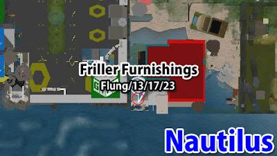http://maps.secondlife.com/secondlife/Flung/13/17/23