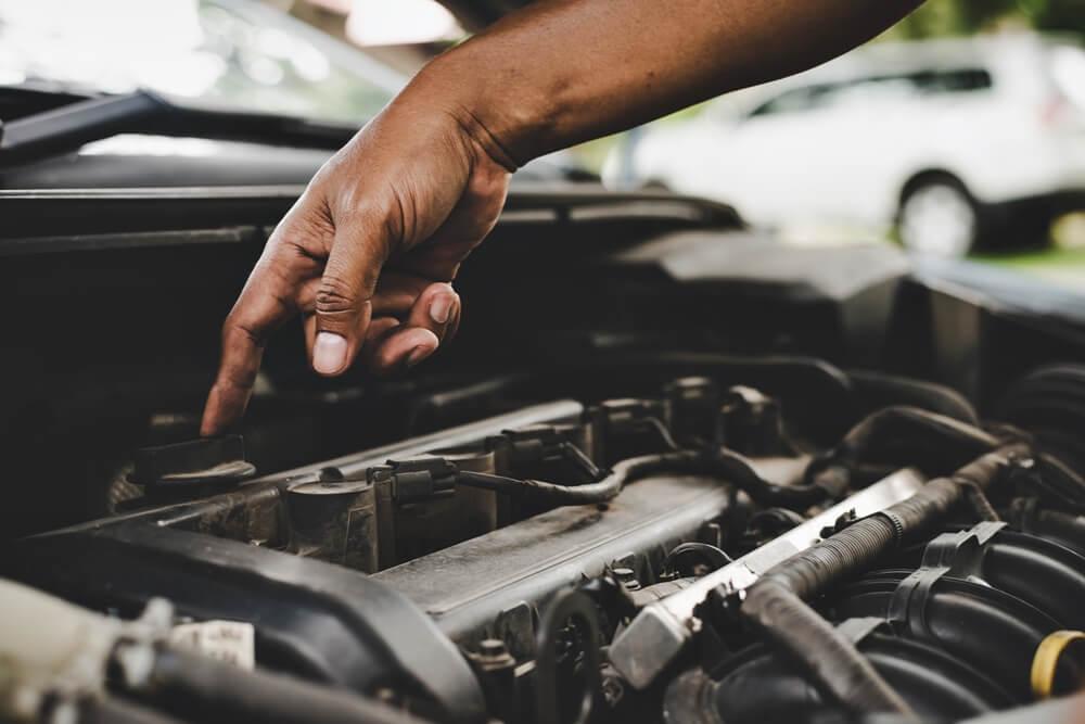 Dicas simples que podem salvar seu carro