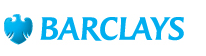 Barclays-BPO-logo-collection-openings-Bank