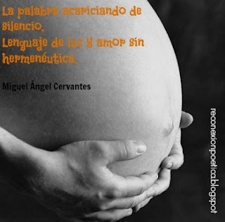 blogdeescritura-escritura-miguel-angel-cervantes-silencio
