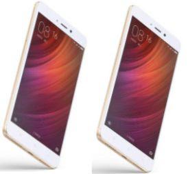 Harga Xiaomi Redmi 4 Terbaru