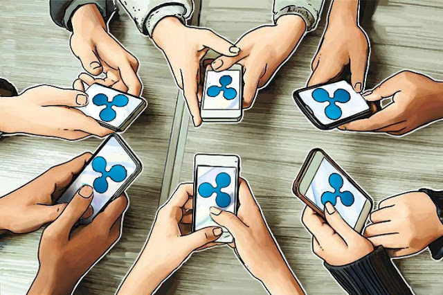 ripple-launch-intl-payment-app