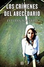 http://lecturasmaite.blogspot.com.es/2014/10/novedades-octubre-los-crimenes-del.html