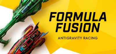 formula-fusion-pc-cover-www.ovagames.com