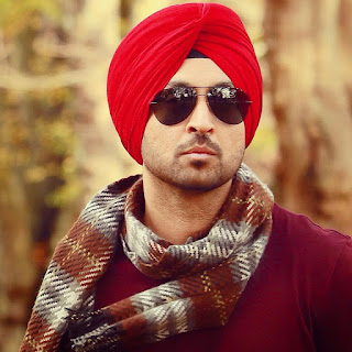List of Upcoming Movies of Diljit Dosanjh in 2016-2017 Wiki, Diljit Dosanjh Latest & New With Release Dates, Actor, Actress name