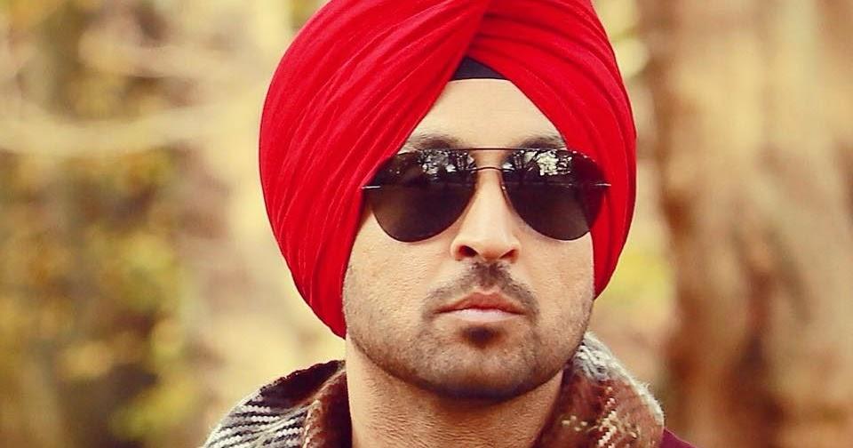Bollywood Hindi Movies 2018 Actor Name: Upcoming Movies Of Punjabi Actor & Singer Diljit Dosanjh