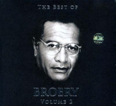 Kumpulan Lagu Broery Marantika Full Album Mp3