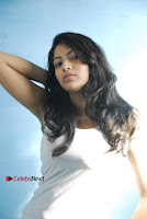 Boom Boom Kaalai Tamil Movie Gallery  0009.jpg