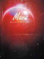 http://www.butikwallpaper.com/2014/06/wallpaper-mars.html