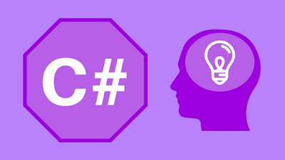 free selenium course for C# programmers