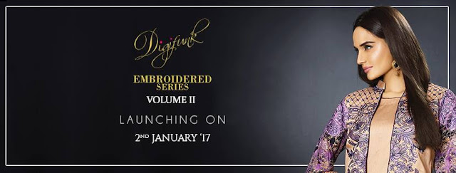 house-of-ittehad-digifunk-winter-embroidered-dresses-collection-2017-vol-2-6