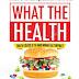 Food – Wars and Pharma – Trailblazing the Way to Human Demise