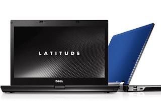 Dell Latitude E6510 Drivers Windows 7 64-bit & 32-bit