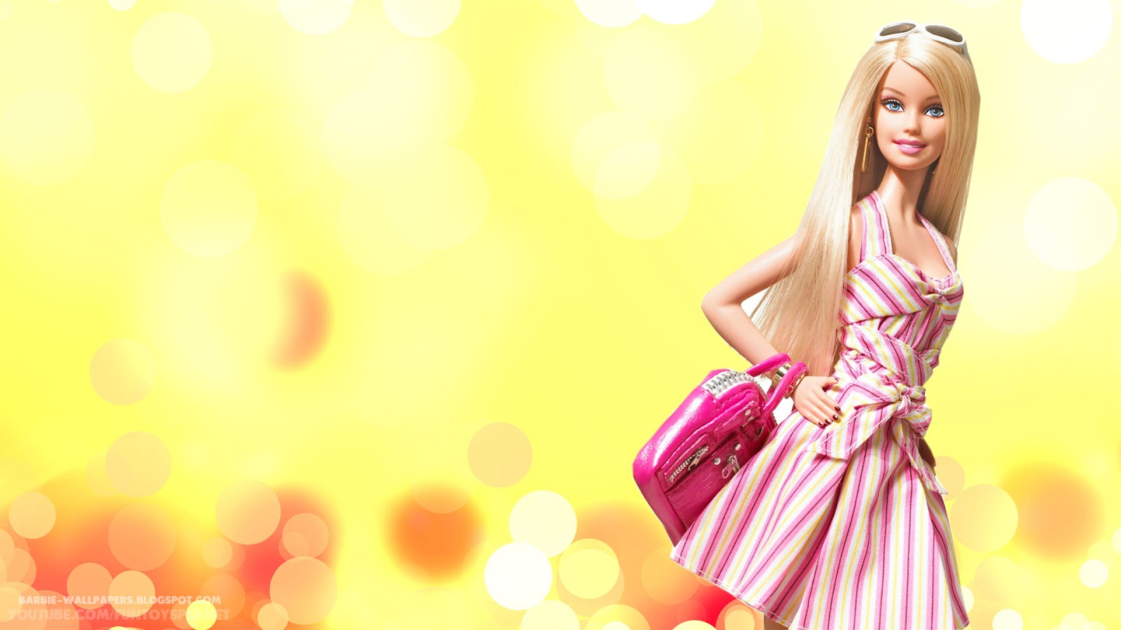 Barbie wallpapers barbie wallpapers for girls - Barbie images for wallpaper ...