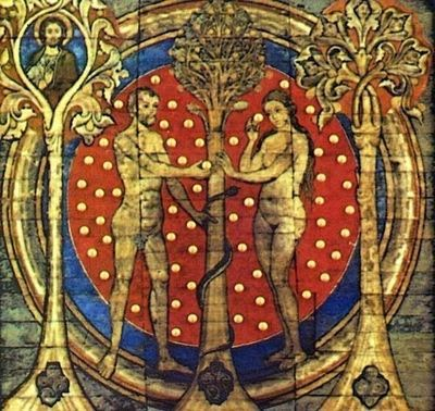 The Entheogenic Origins of World Religions | Eric's Esoterics
