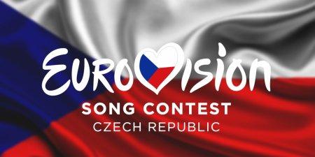 Eurovision Czech Republic