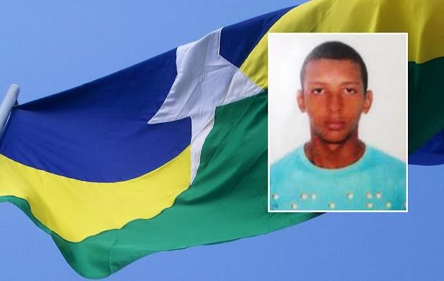 Aluno 'liberado' antes do término da aula morre afogado e Estado de Rondônia é condenado
