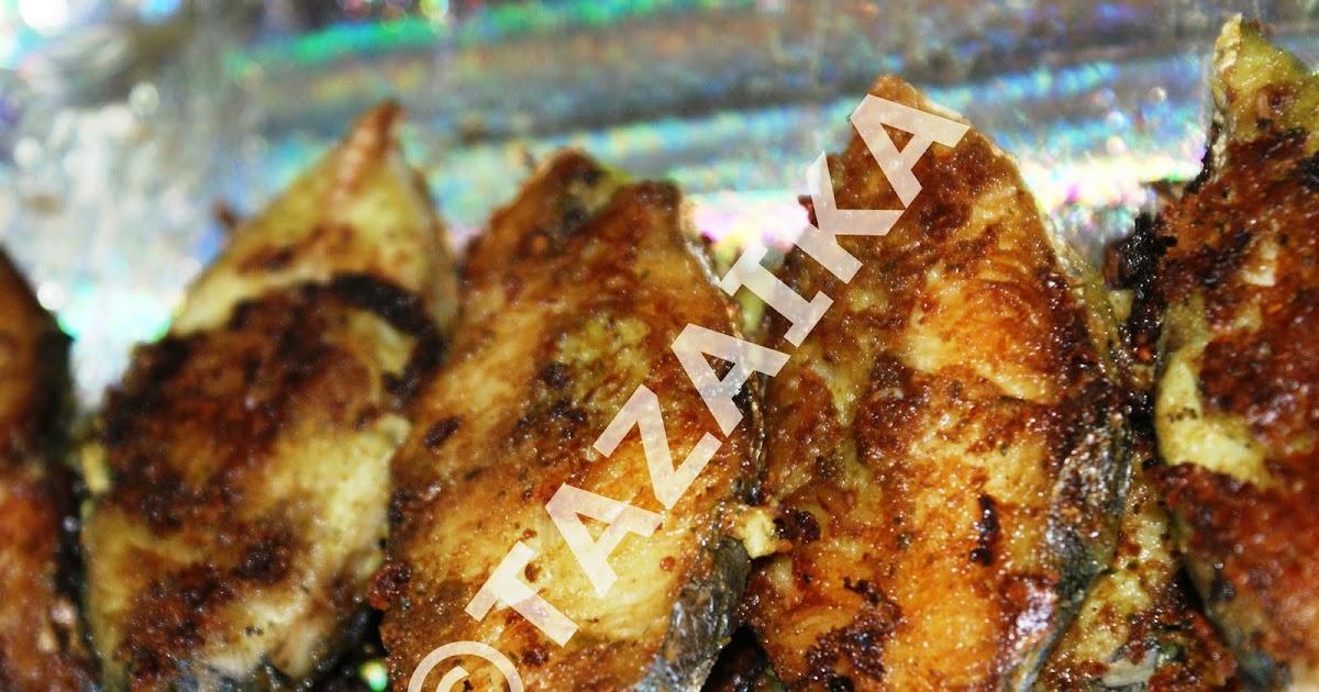 Lowering Cholesterol Fish Cakes