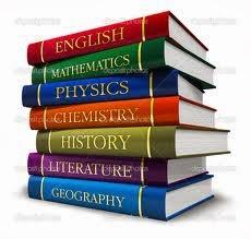 Standard 1 to 3 Semester - 1&2 Textbooks Edusafar