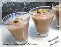 http://gourmandesansgluten.blogspot.fr/2014/05/divine-mousse-au-chocolat-de-joel.html