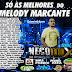 CD AS MELHORES DAS MARCANTES DJ NECO MIX DO STUDIO R-N