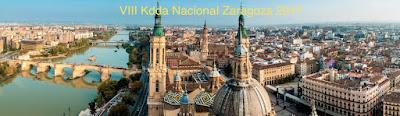 http://kddanacional.blogspot.com.es/2016/09/8-kdda-nacional-zaragoza-2017.html