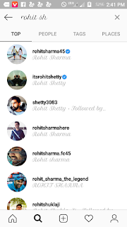 Instagram me follower kaise badaye