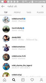 Instagram me follower kaise badaye
