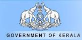 Kerala CEE LLM Results 2017