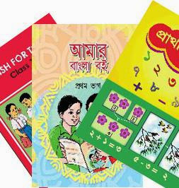Magazine book bangladeshi