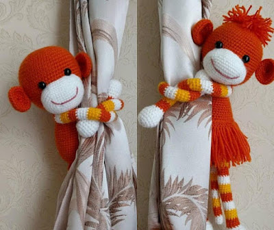https://www.etsy.com/listing/547859317/a-pair-of-crochet-monkey-curtain-tie?ref=teams_post