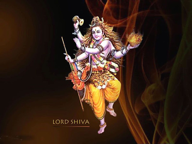 Mahashivratri Wallpapers  2