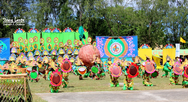 Festivals in Romblon