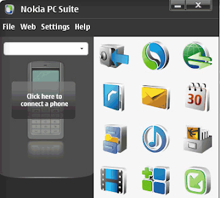nokia-5-pc-suite-windows-7-download-free