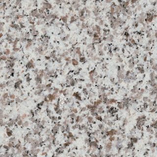 Bianco Diamante Granite Reviews