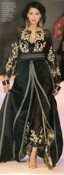 New Maghrebi Moroccan Caftans Luxury Caftan 2014 rdxQWECBoe