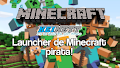 Launcher: Keinett - Minecraft pirata (todas as versões)