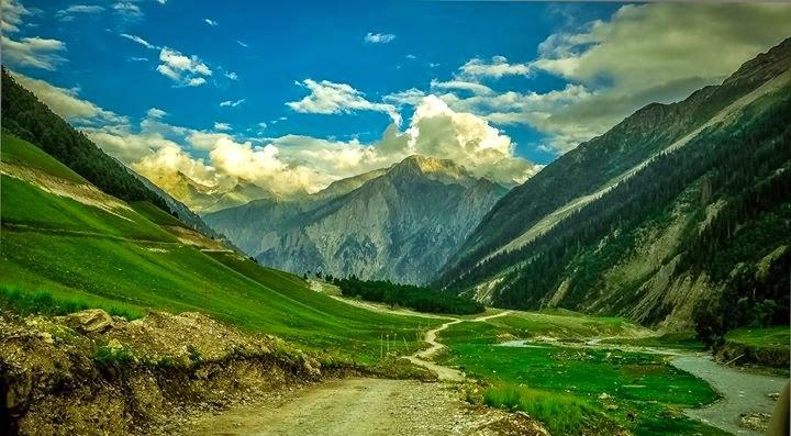 HD Nature Wallpapers: Most Beautiful Free HD Nature