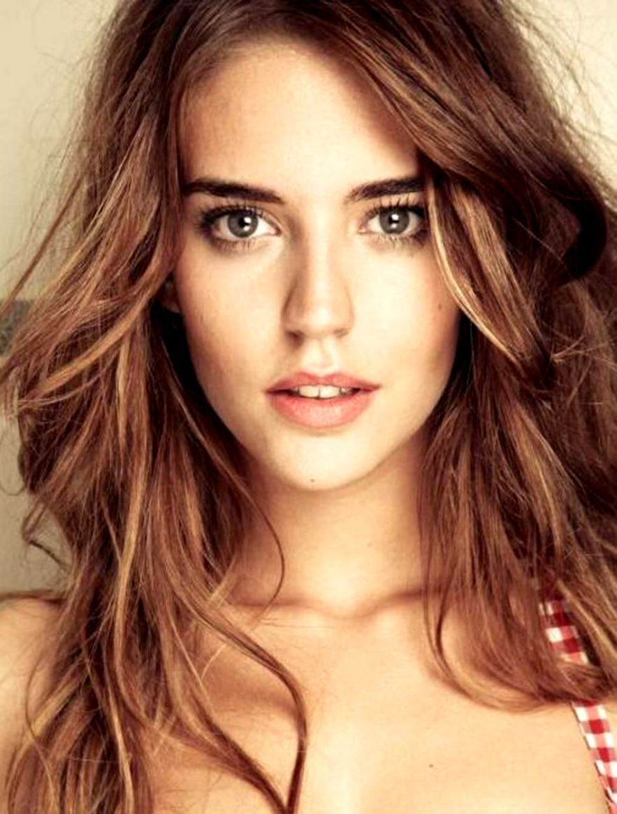 Clara Alonso Model Beautiful Clara Alonso Pinterest Clara