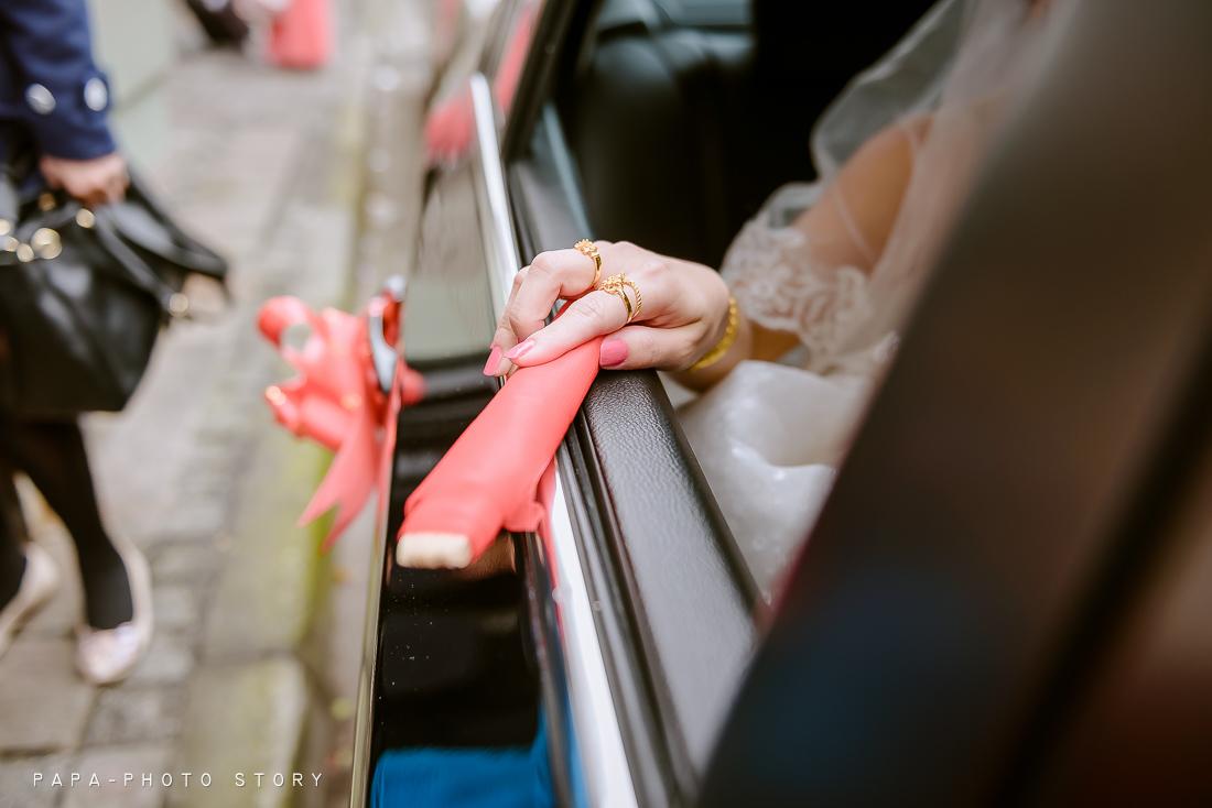 """""""婚攝,自助婚紗,桃園婚攝,台北婚攝,婚攝推薦,婚紗工作室,就是愛趴趴照,婚攝趴趴照,府中晶宴,晶宴婚攝"""""""