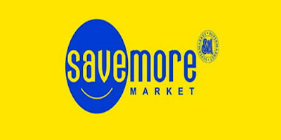 SM SaveMore Market (Bangkal) Davao Hiring: Customer Assistants (2), Cashiers (2), Baggers/ Selling Clerks (2), and Part-time Cashiers (2)