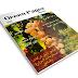 مجلة دليلك الزراعى جرين بيدجيز - العدد العاشر