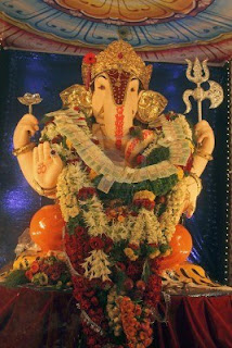 Copy-Of-Ganpati