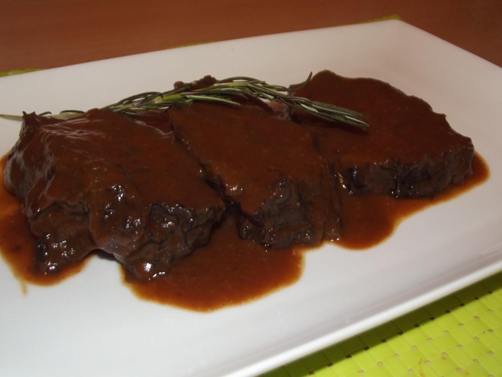 Carrilleras De Ternera En Salsa De Vino Tinto - Que-son-las-carrilleras-de-ternera