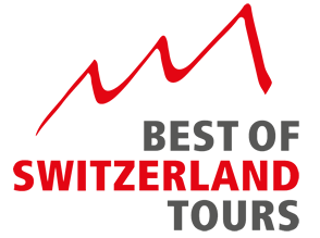 Tours from Lucerne