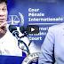 MALACAÑANG Sumagot Na Sa Kaso Ng ICC INTERNATIONAL CRIMINAL COURT Kay Duterte