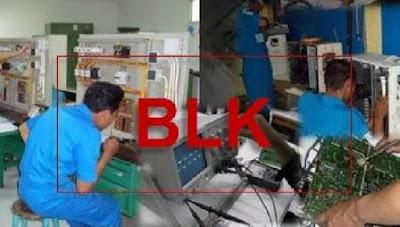http://www.riaucitizen.com/search/label/Berita%20Rohul