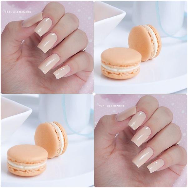 macaron-vult