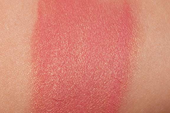 Blushing Blush Powder Blush by Clinique #15